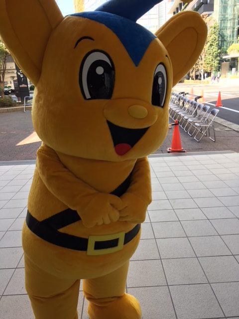 誰でも入場無料!警察博物館(ポリスミュージアム)お出かけレポート(京橋駅すぐ。銀座から徒歩OK)
